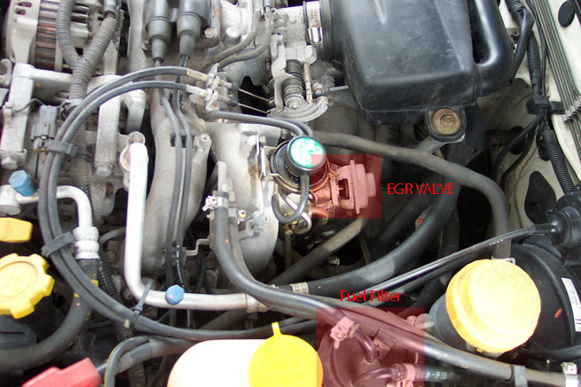 2000 subaru fuel filter location 2010 wrx 2 5l subaru fuel filter location not a mechanic, but trying - subaru outback - subaru ...