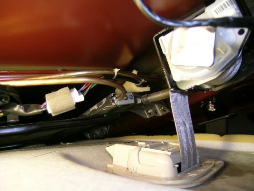 Clean Your Sunroof Drain Hose Subaru Outback Subaru Outback Forums